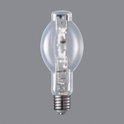 Panasonic マルチハロゲン灯 SC形 250形 透明・点灯方向自由形 M250L/VHSC-P/N