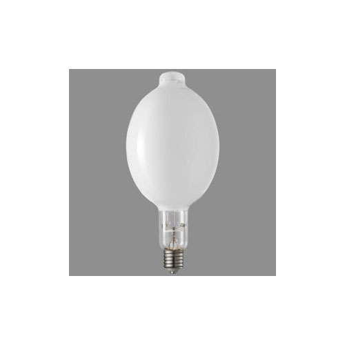 Panasonic マルチハロゲン灯 SC形 1000形 蛍光・水平点灯形 MF1000B/BHSC/N