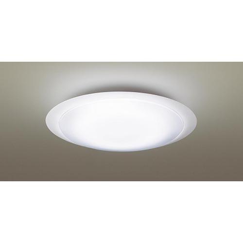 Panasonic LEDシーリングライト ~10畳 LGBZ2430
