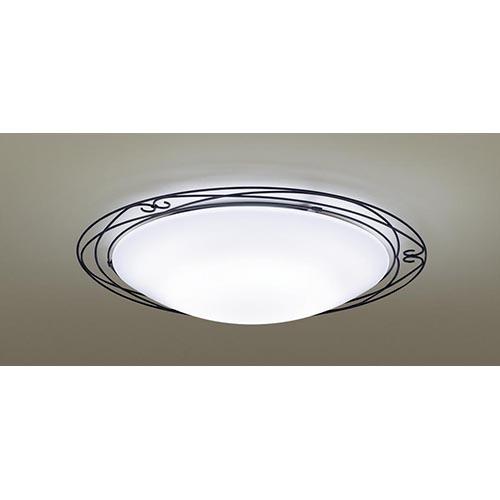 Panasonic LEDシーリングライト ~10畳 LGBZ2515