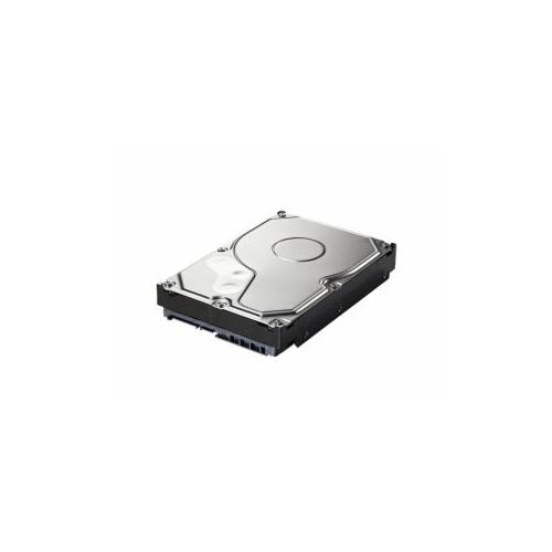 BUFFALO 【スーパーセールでポイント最大44倍】BUFFALO バッファロー 3.5インチ Serial ATA用 内蔵HDD 1TB HD-ID1.0TS HD-ID1.0TS