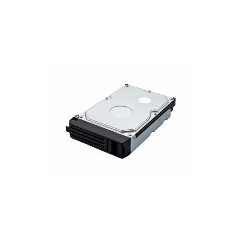 【スーパーセールでポイント最大44倍】BUFFALO バッファロー 交換用HDD OPHD1.0S OPHD1.0S