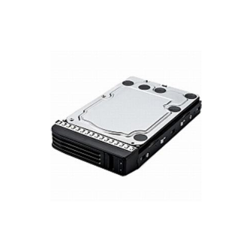 BUFFALO バッファロー テラステーション7000 エンタープライズモデル対応交換用HDD(3TB) OP-HD3.0ZH OPHD3.0ZH