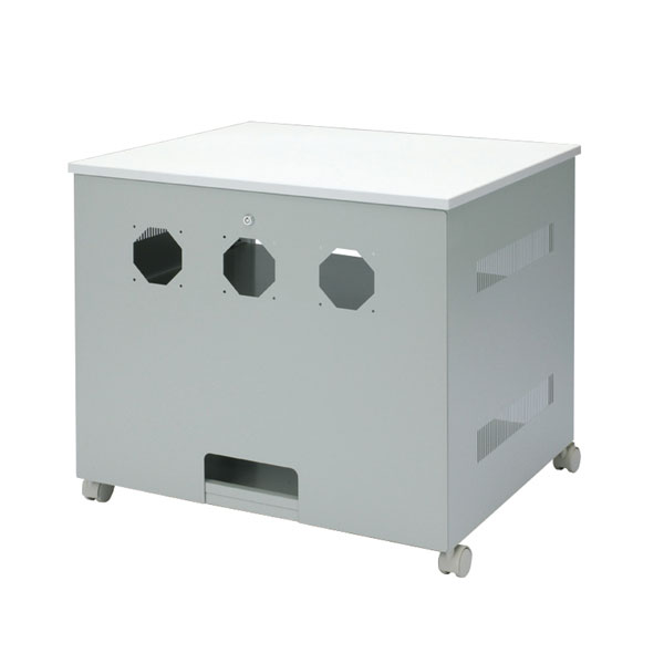 サンワサプライ バックパネル(CP-018N用) CP-018N-2K