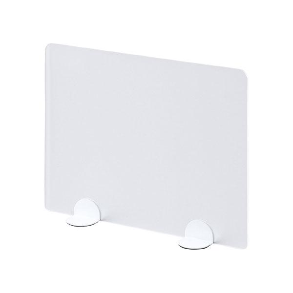 デスクパネル(自立式)(H360×W450)