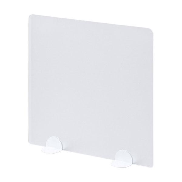デスクパネル(自立式)(H450×W450)