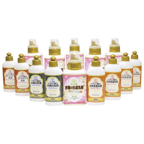 洗剤(ヒアルロン酸配合) K90814420