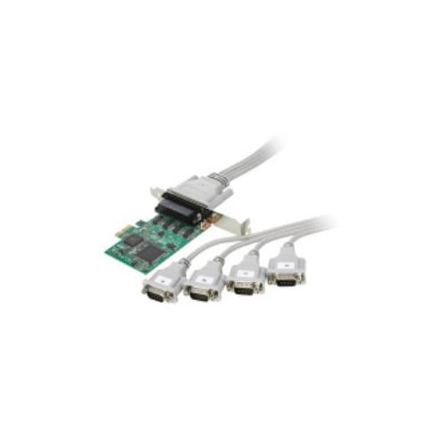IOデータ インターフェース RSAEXPP4R