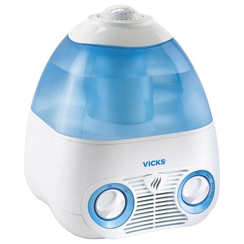 気化式加湿器 K90814210