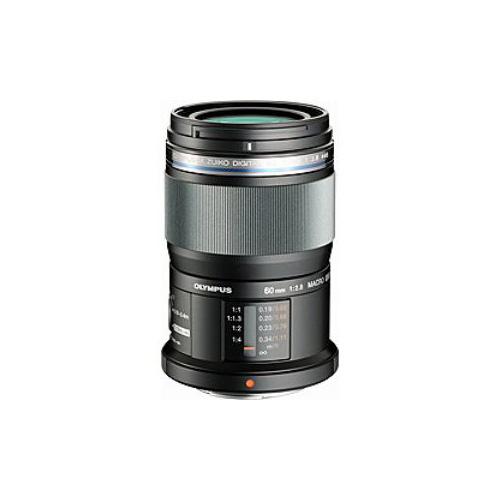 OLYMPUS レンズ EDM60/F2.8MACRO EDM60/F2.8MACRO