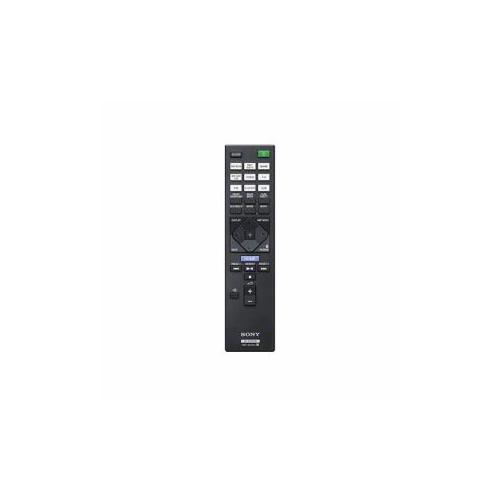 ソニー STR-DH770  7.1chマルチチャンネルインテグレードアンプ