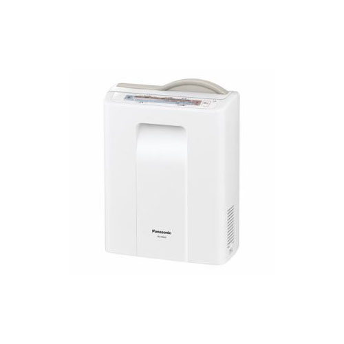 Panasonic ふとん暖め乾燥機 ライトブラウン FD-F06S2-T