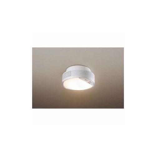 Panasonic LEDシーリングライト 電球色 HH-SB0095L