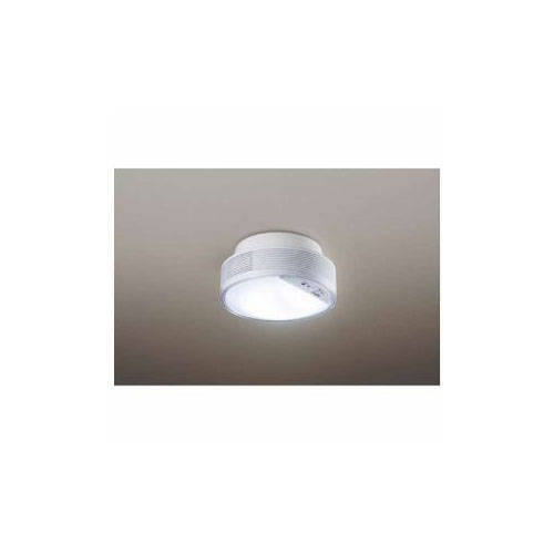 Panasonic LEDシーリングライト 昼白色 HH-SB0095N