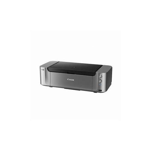 PIXUS PRO-100S キヤノン [PIXUSPRO100S] 【送料無料】 A3カラーインクジェットプリンター [無線LAN/有線LAN/USB2.0] CANON