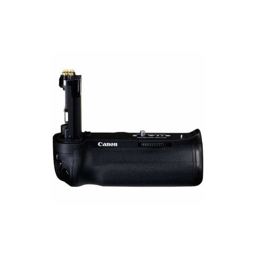 Canon BG-E20 バッテリーグリップ(EOS 5D Mark IV 専用) BG-E20