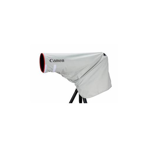 Canon ERC-E5L レインカバー(Lサイズ) ERC-E5L