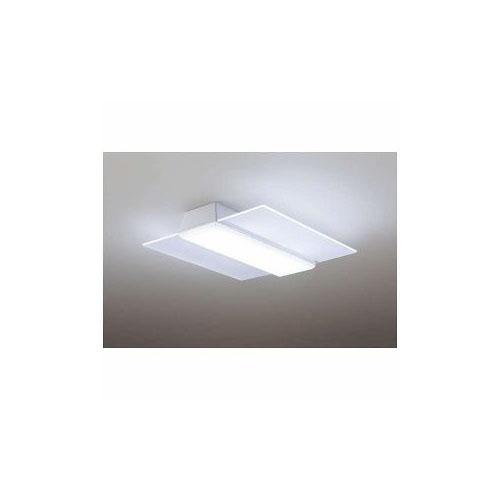 Panasonic リモコン付LEDシーリングライト 「AIR PANEL LED」 調光・調色(昼光色~電球色) 8畳用 HH-CC0885A