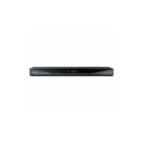 Panasonic DIGA(ディーガ) HDD/3チューナー搭載 3D対応ブルーレイレコーダー 1TB DMR-BRT1030