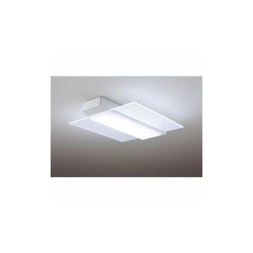 Panasonic スピーカー搭載LEDシーリングライト 「AIR PANEL LED THE SOUND」 (~12畳) 昼光色~電球色 HH-XCC1287A