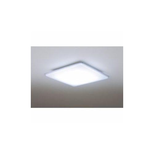 Panasonic LEDシーリングライト(~8畳) HH-CC0845A