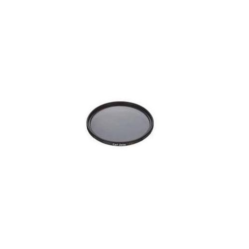 ソニー VF72CPAM カールツァイス 円偏光フィルター(72mm径)