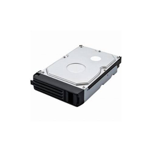 【スーパーセールでポイント最大44倍】BUFFALO バッファロー テラステーション5400RH対応交換用HDD(2TB) OP-HD2.0H OPHD2.0H