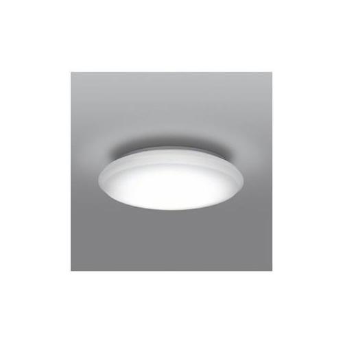 日立 LEDシーリングライト (~8畳) 「深夜灯」搭載タイプ LEC-AH801FS
