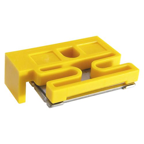 (まとめ) レタツイン用品 マックス チューブマーカー・レタツイン LM90054 4902870759001 1個【10×セット】