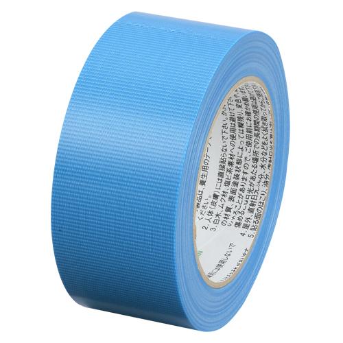 (まとめ) マスキング用テープ セキスイ フィットライトテープ 青 N738A14 4901860187374 ●寸法:幅50mm×長50m 1個【20×セット】
