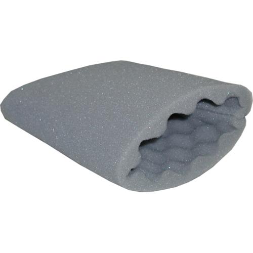 (まとめ) 黒板ふきクリーナー パナソニック 黒板ふきクリーナー AMC06K-Y40 4984824685895 ●仕様:スポンジフィルター 1個【20×セット】