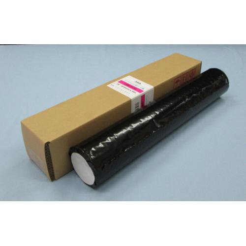 (まとめ) 大判インクジェット用紙 アジア原紙 大判インクジェット用紙 IJM4-6130 4989561094160 ●サイズ:幅610mm×長30m●用紙幅:24インチ 1本【5×セット】
