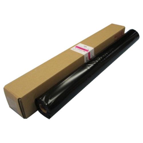 【単品】 大判インクジェット用紙 アジア原紙 大判インクジェット用紙 IJG1-9130 4989561161237