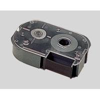 (まとめ) レタツイン用品 マックス チューブマーカー・レタツイン旧機種専用消耗品 LM90017 4902870077853 1個【10×セット】