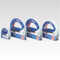 (まとめ) 両面テープ ニチバン ナイスタック[TM]強力タイプ NW-K15S 49572650 ●寸法:幅15mm×長5m 1個【50×セット】