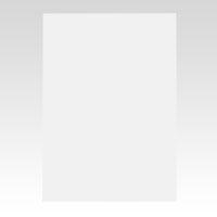 (まとめ) スチレンボード アルテ ポップコーア BP-5PC-B1 4963783235013 ●規格:B1判●外寸:縦1030×横728×厚5mm 1枚【10×セット】