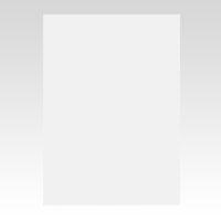 (まとめ) スチレンボード アルテ ポップコーア BP-5PC-B2 4963783235020 ●規格:B2判●外寸:縦728×横515×厚5mm 1枚【20×セット】
