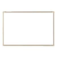 【単品】 ホワイトボード クラウン ホワイトボード壁掛 CR-WB34 4953349073524 ●外寸:横1200×縦900×厚55mm●重量:8kg
