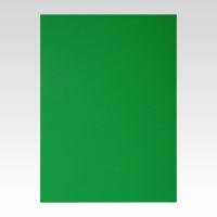 (まとめ) カラーボード アルテ ニューカラーボード グリーン BP-5CB-A2-GR 4963783208123 ●A2判●縦594×横420mm 1枚【20×セット】
