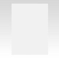 (まとめ) スチレンボード アルテ ポップコーア BP-7PC-B1 4963783237017 ●規格:B1判●外寸:縦1030×横728×厚7mm 1枚【10×セット】
