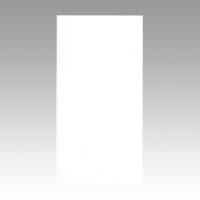 (まとめ) 金封 マルアイ お見舞い用袋 ノ-114 4902850041744 ●外寸:縦175×横90mm 1束【100×セット】