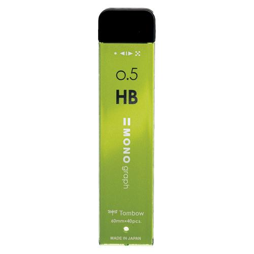 筆記具 シャープ替芯 シャープ芯 モノグラフMG まとめ トンボ鉛筆 硬度:HB R5-MGHB51 ライム 4901991032116 50×セット 在庫一掃 1個 賜物
