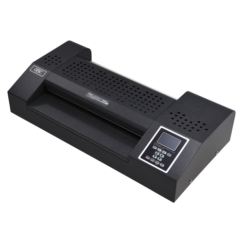 【単品】 パウチラミネーター アコ・ブランズ GBCパウチラミネーター GLMP3600 4995364220644 ●対応サイズ:A3まで