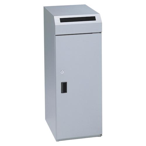 生活用品 家電 機密書類ボックス 機密書類回収ボックス スーパーセールでポイント最大44倍 単品 ぶんぶく 4976511136025 KIM-S-3 35%OFF 5%OFF