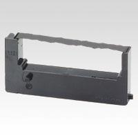 (まとめ) インクリボン NIPPO インクリボン M-1 4938692053744 ●対応機種:タイムボーイシリーズ,カルコロ,カルコロ15,15ex,20ex,USB 1個【5×セット】