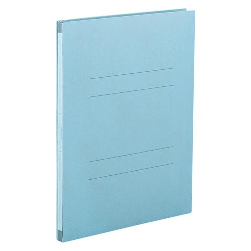 (まとめ) 背幅伸縮式ファイル セキセイ のび?るファイル エスヤード ブルー AE-50F-10 4974214123007 ●穴数:2穴 1冊【30×セット】