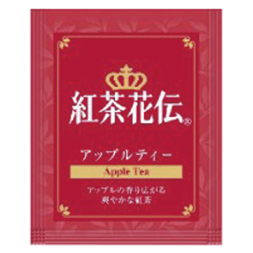 (まとめ) 紅茶 コカ・コーラ 紅茶花伝 ティーバッグ 16268 4902102115339 1箱【10×セット】