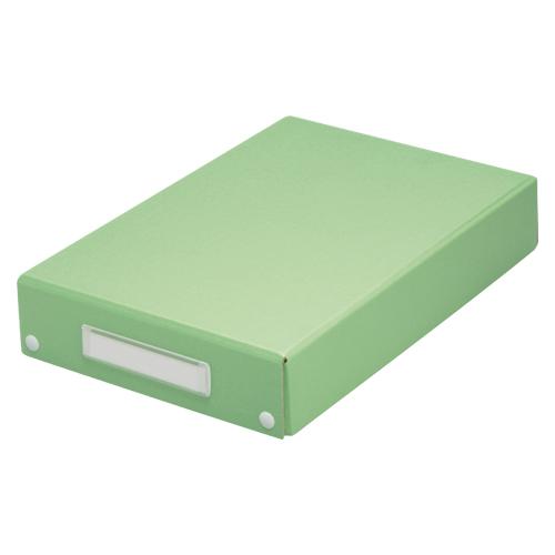 (まとめ) トレー クラウン トレー プラ見出し付 緑 CR-TR51-G 4953349050099 ●規格:A4判 1個【20×セット】