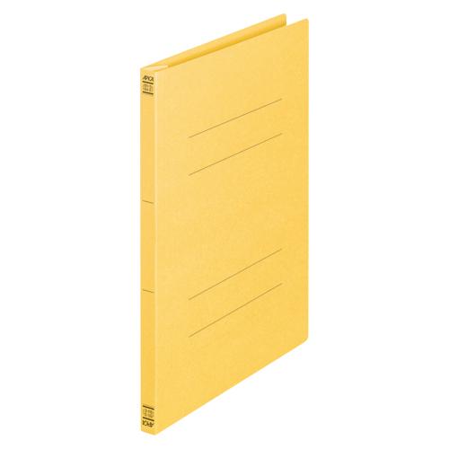 (まとめ) フラットファイル アピカ Pファイル クリーム HL1242N 4970090212941 1冊【100×セット】