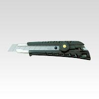 (まとめ) カッター オルファ オルファカッター 155K 4901165200655 ●品名:リサイクルL型(紙箱)●全長:148mm 1個【20×セット】